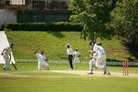 australiian club cricket