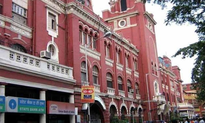 Kolkata Municipality-6