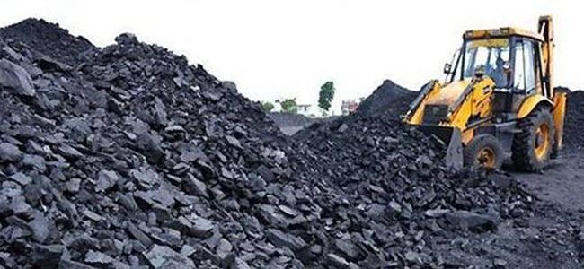 Northern-Coalfields-photo
