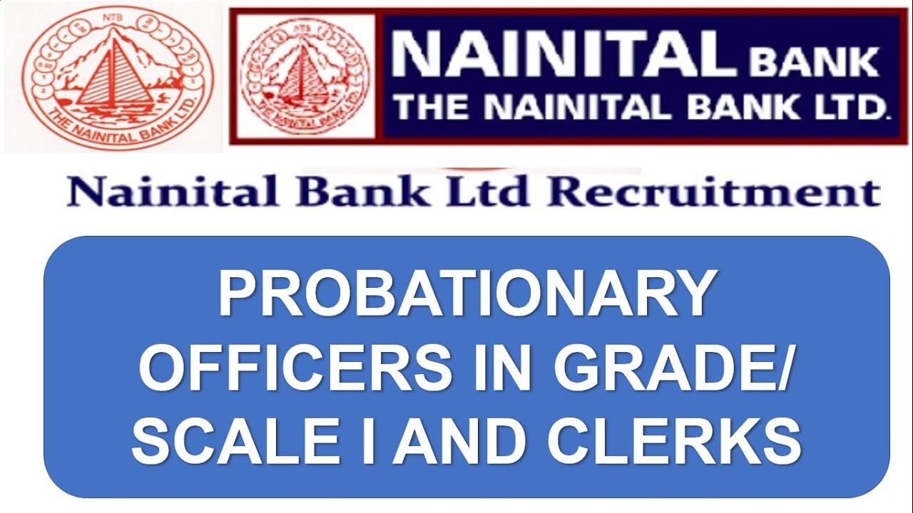 NB Ltd