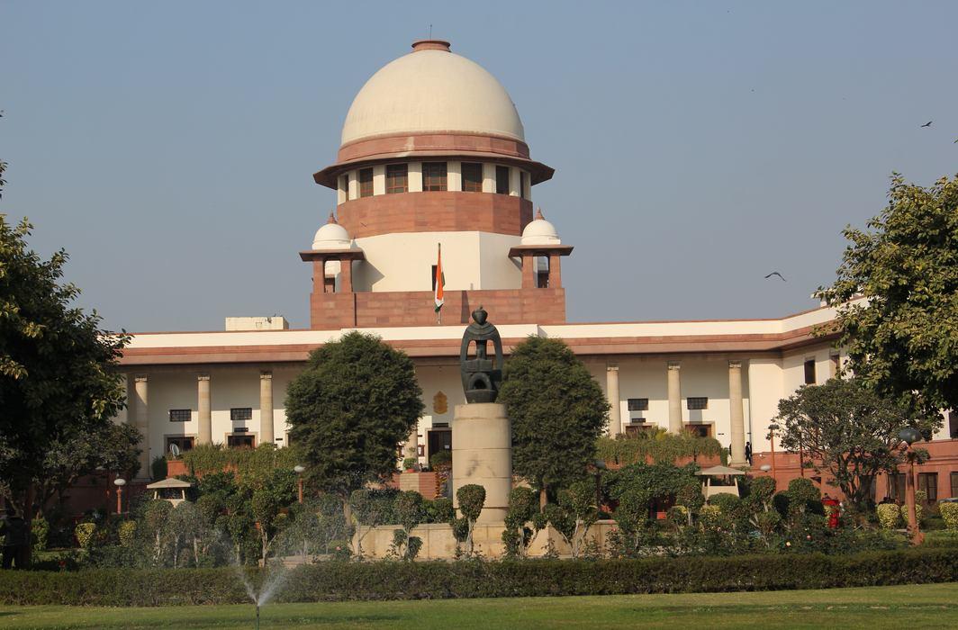 Suprim Court-9