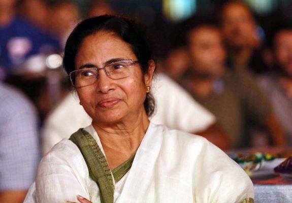 Mamata Bandyopadhyay-9