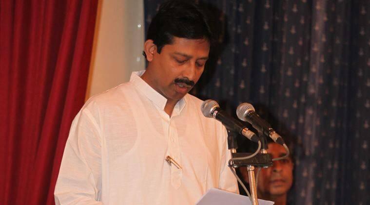 Rajeev Bandyopadhyay-2