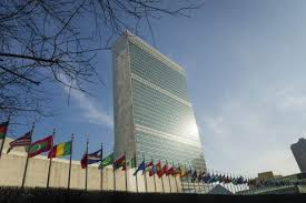 United Nations-1