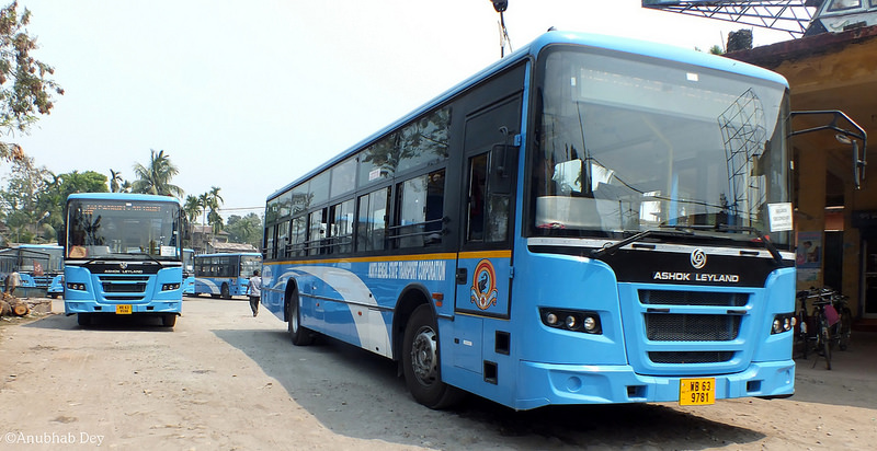 nbstc and bus