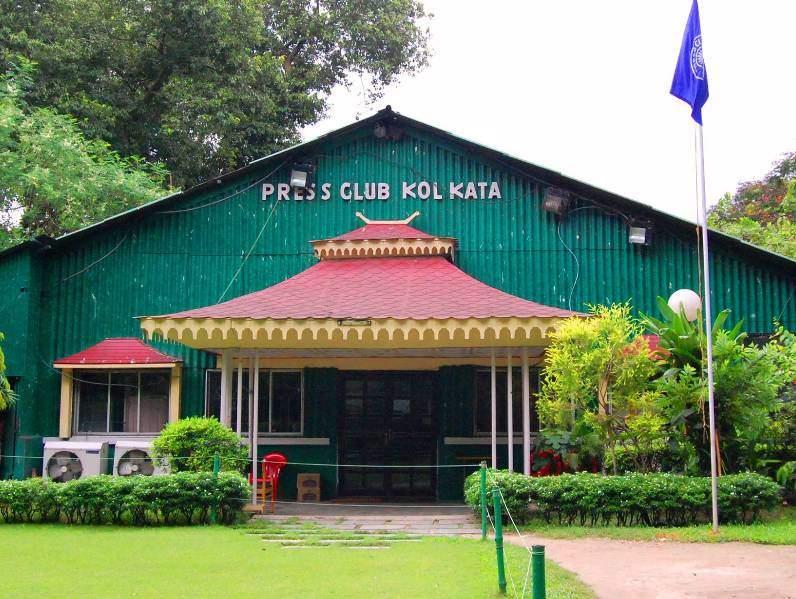 press-club-kolkata