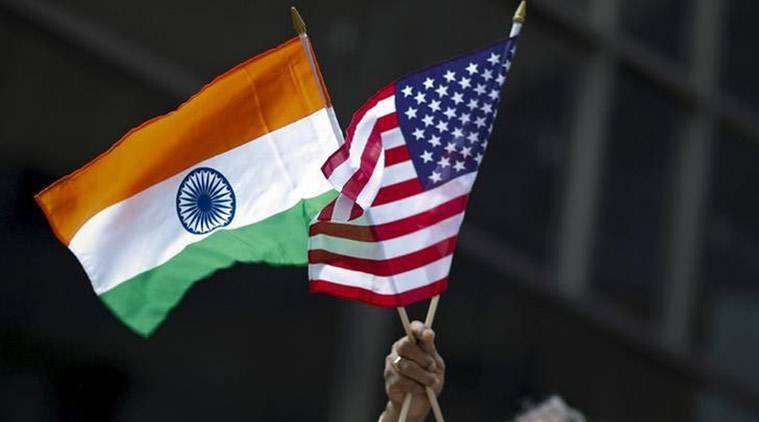 India-us nuclear agreement
