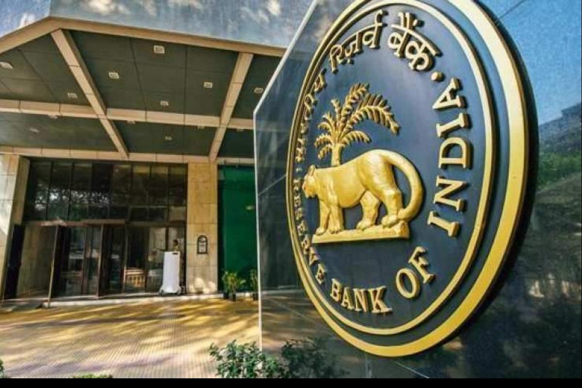 RBI Bank-1