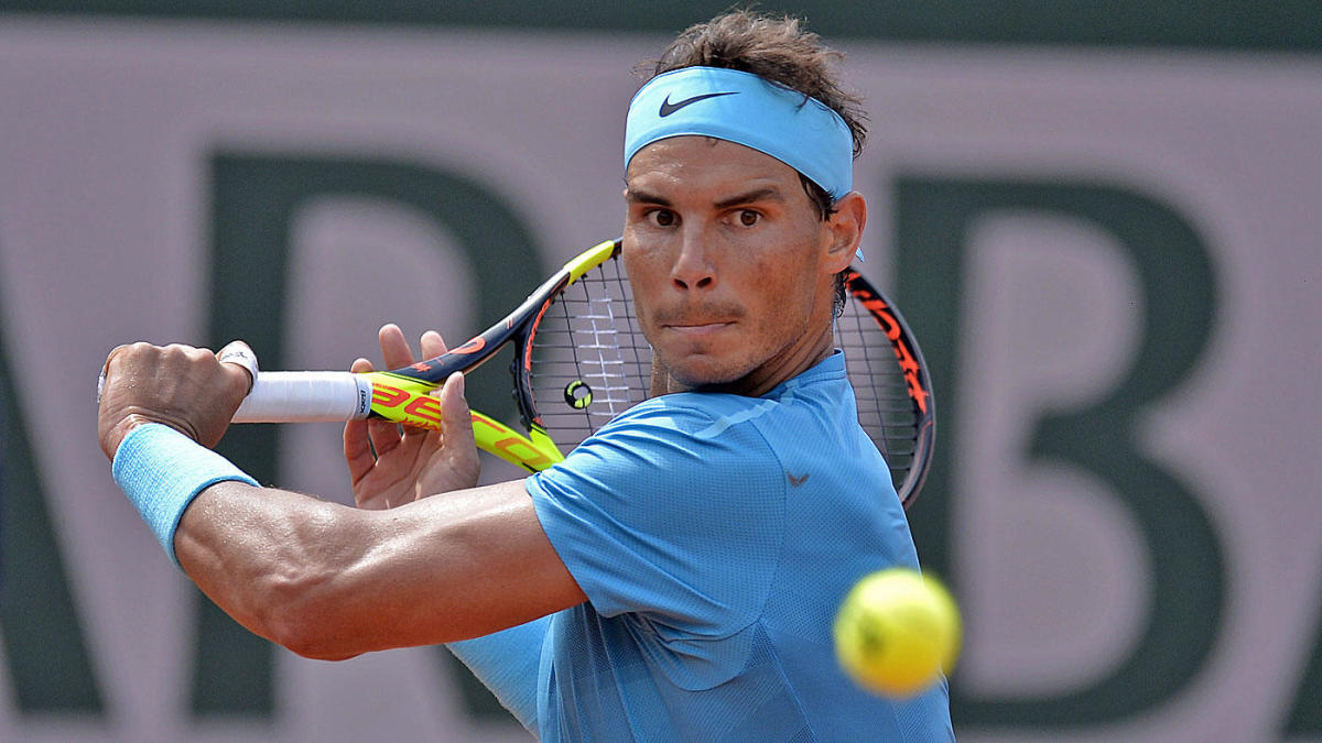Rafael Nadal-1