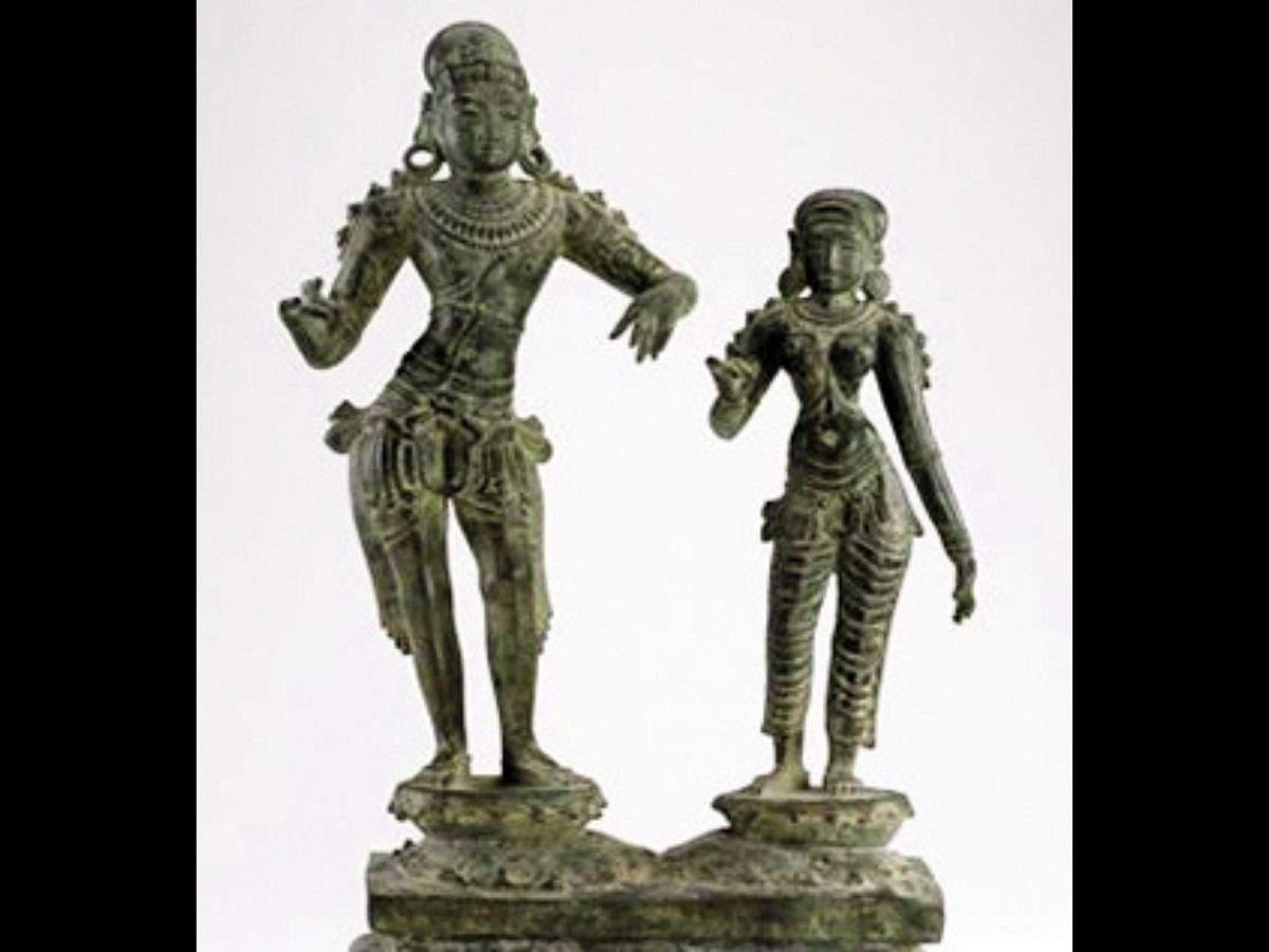 Tamil Nadu Mandir