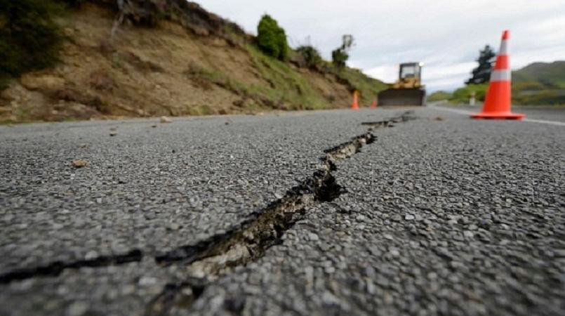 himachalprodesh and earthquake