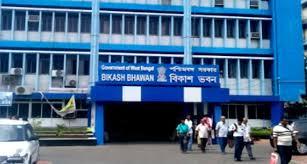Bikash Bhawan