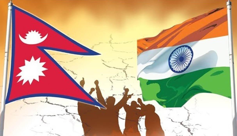 India-Nepal-1