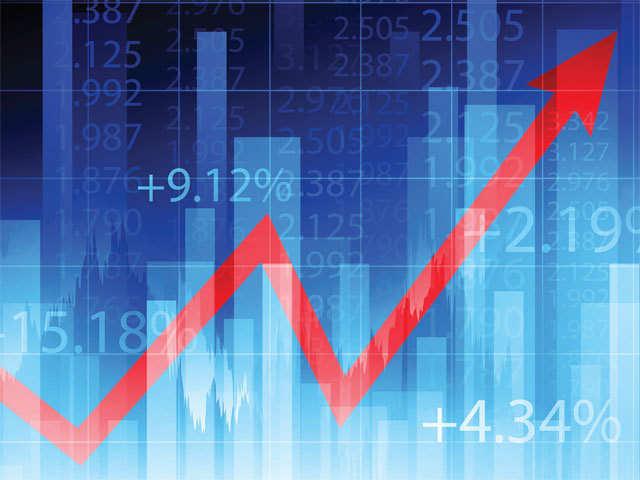 Stock Market-1