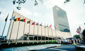 United Nations-5