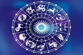 horoscope 1