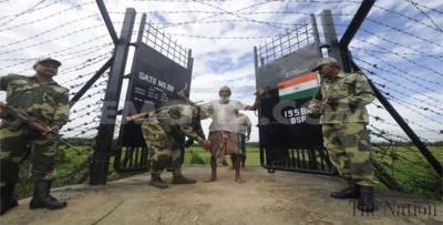 India-Bangladesh-1