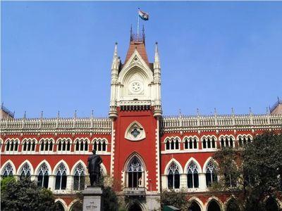 Kolkata High Court-5