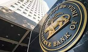Reserve Bank of India-7