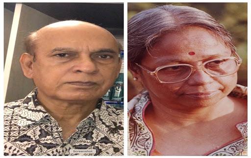 padma and bangladesh