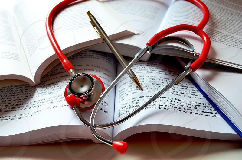 Medical Course