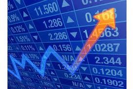 Stock Market-2