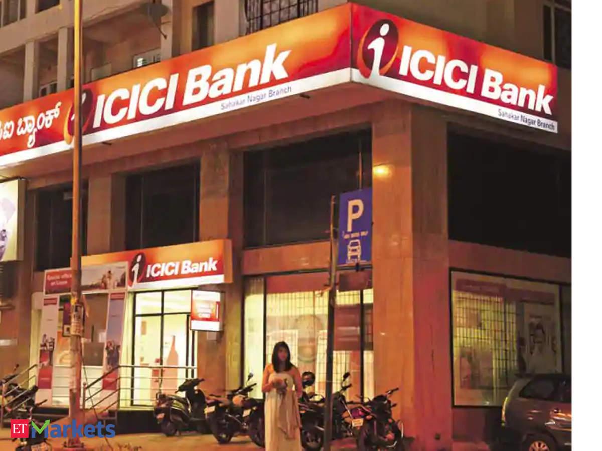 ICICI Bank-1