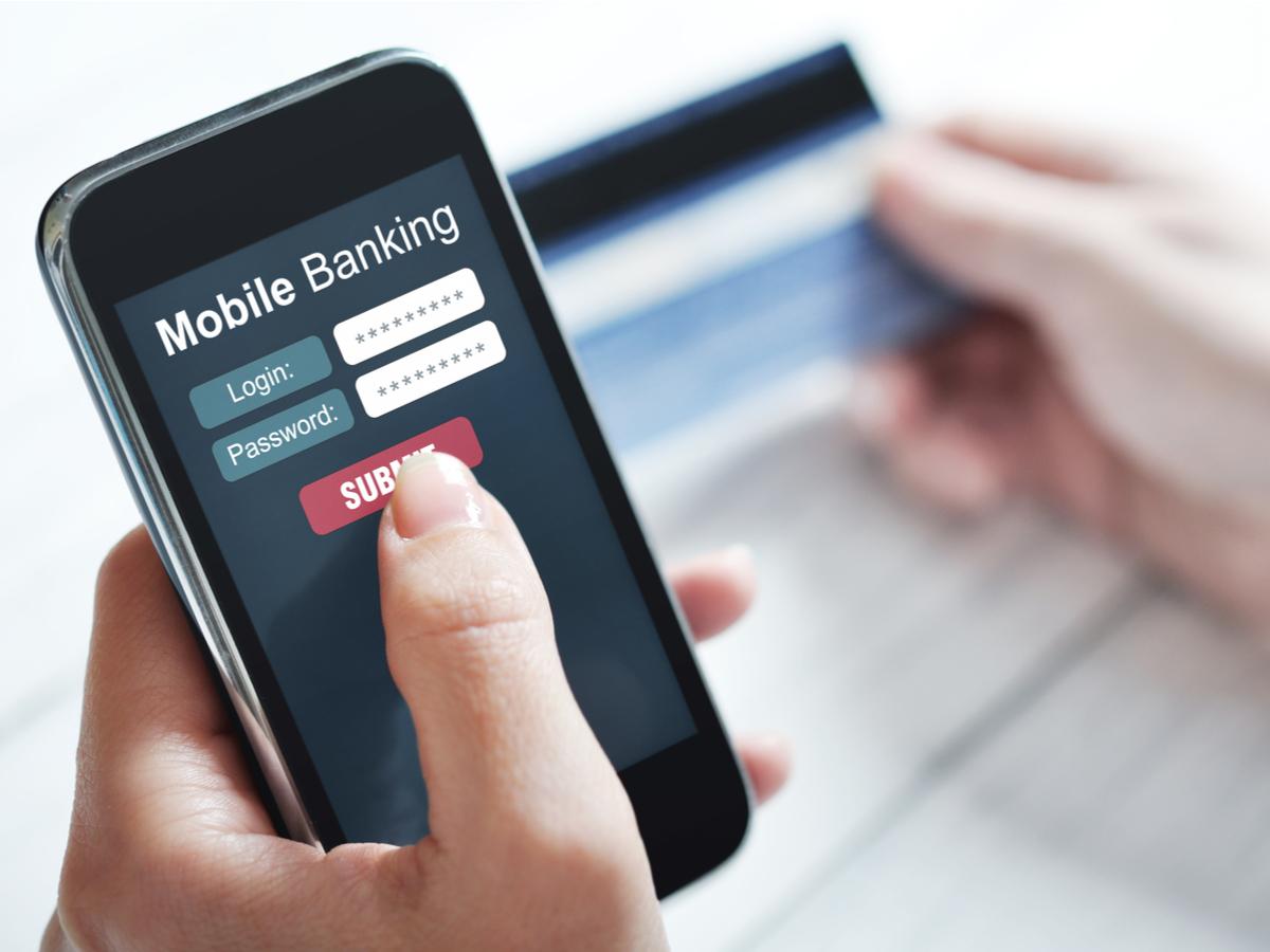 Mobile App-1