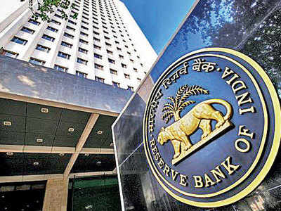 Reserve Bank of India-13