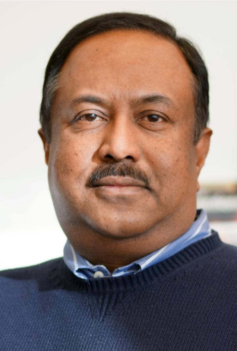 Sankar Ghosh-1