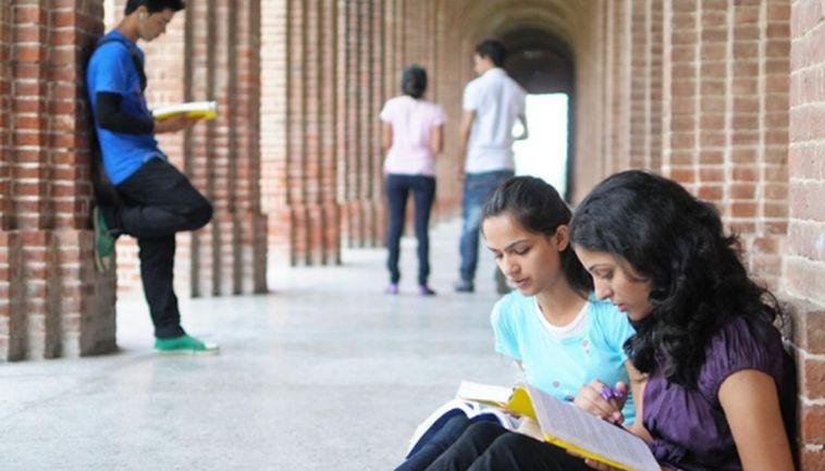 UPSC Students-1