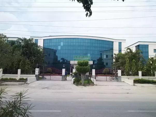 CDAC-Noida