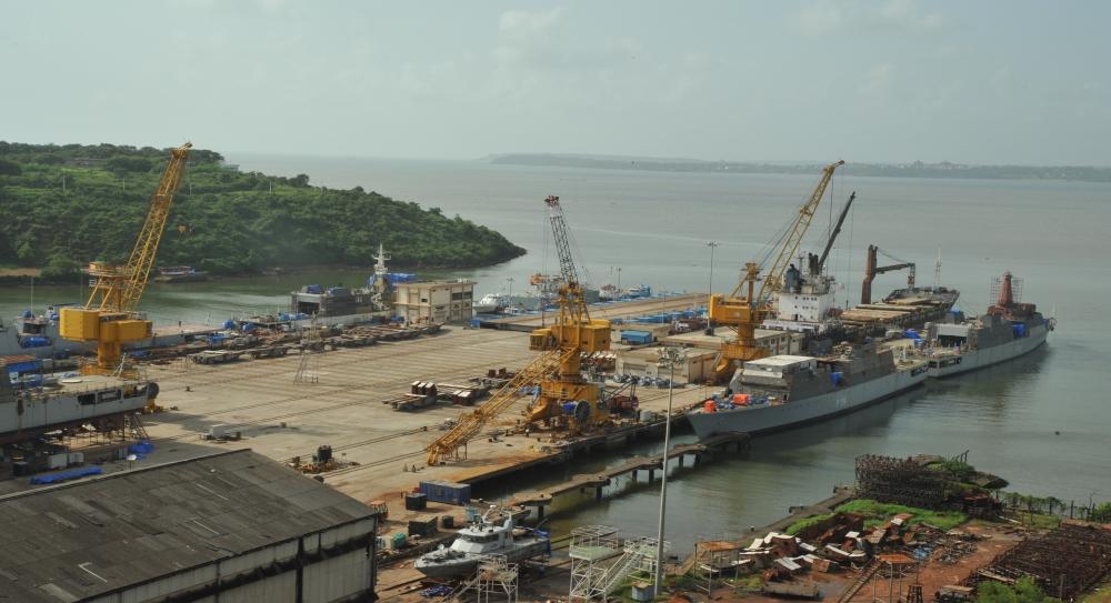 Goa_Shipyard_Pic