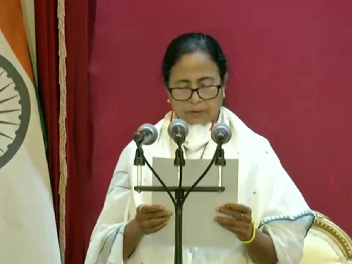 Mamata Bandyopadhyay-10