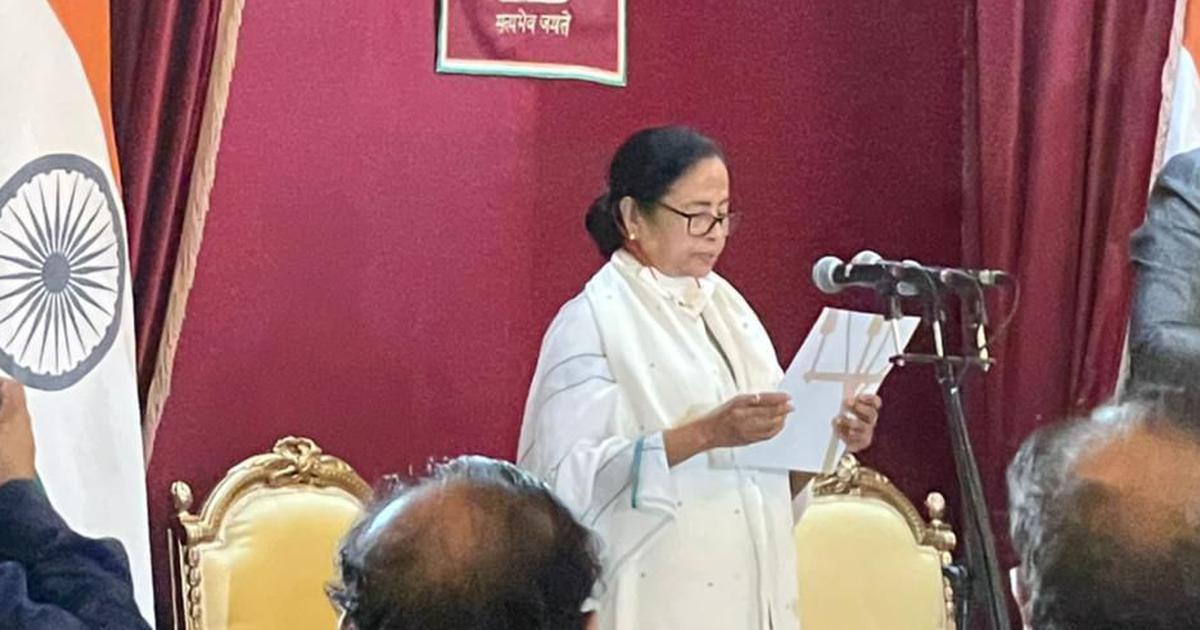 Mamata Bandyopadhyay-11