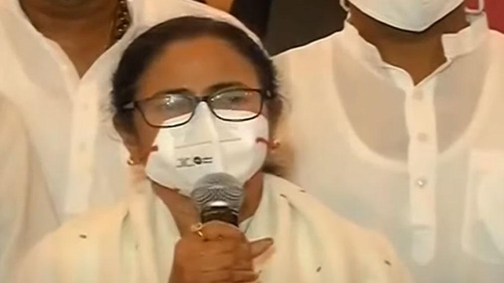 Mamata Bandyopadhyay-12