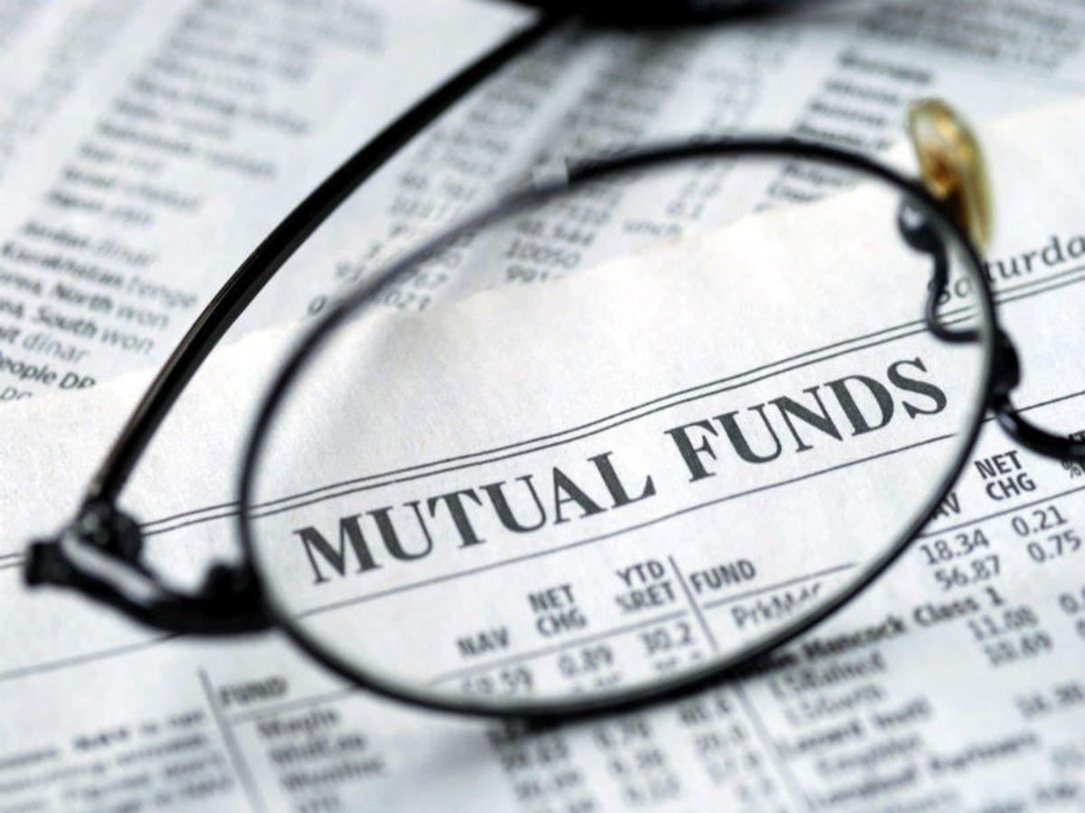 Mutual Fund-3