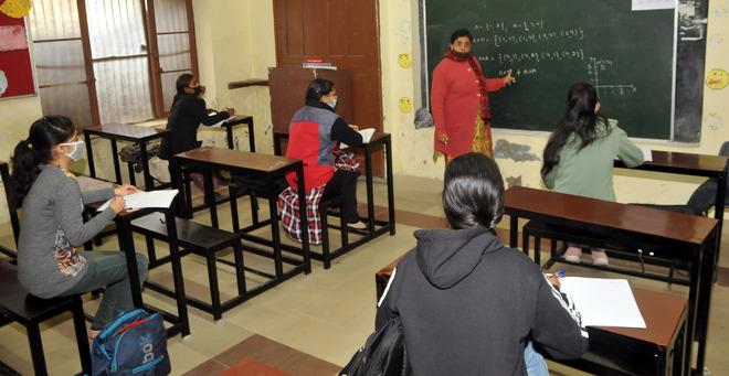Offline Students-1