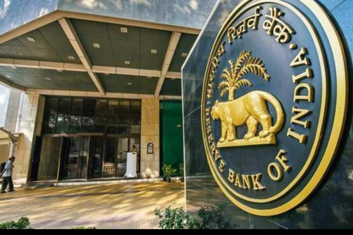 Reserve Bank of India-14