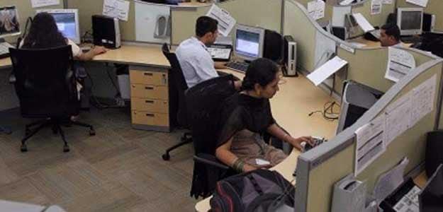 Employee-1