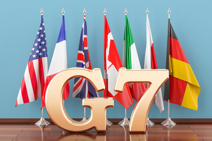 G-7-1