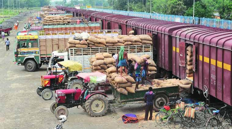 Indian Export-1