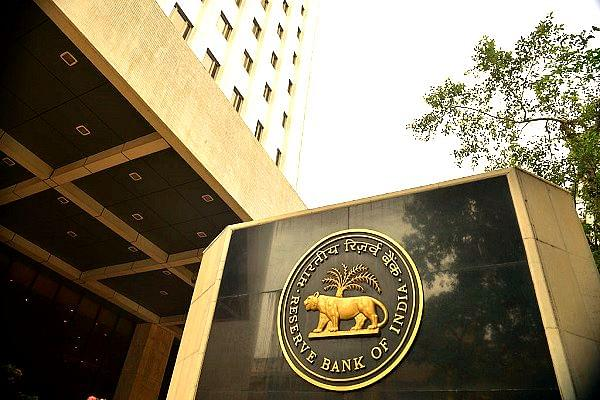 Reserve Bank of India-19