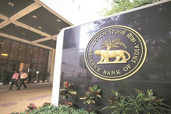 Reserve Bank of India-21