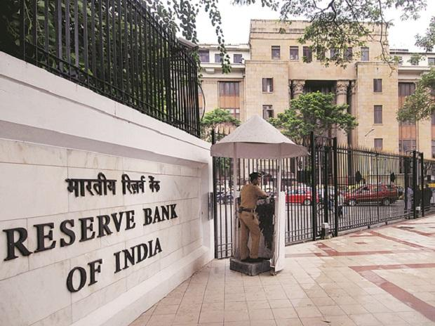 Reserve Bank of India-9