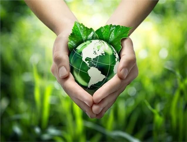 World Environment Day-2