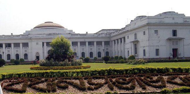 Bidhan Sabha-1