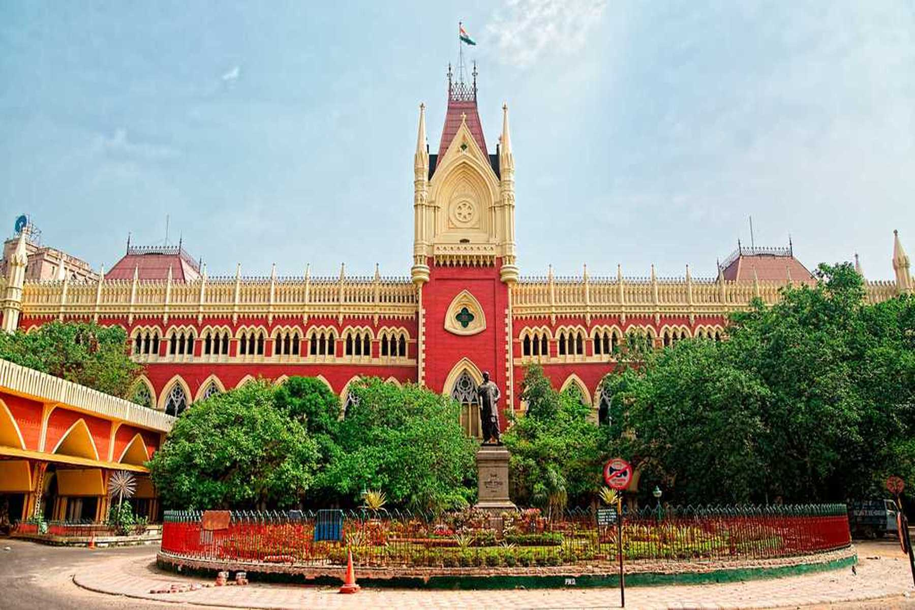 Kolkata High Court-13