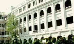 Kolkata University-1