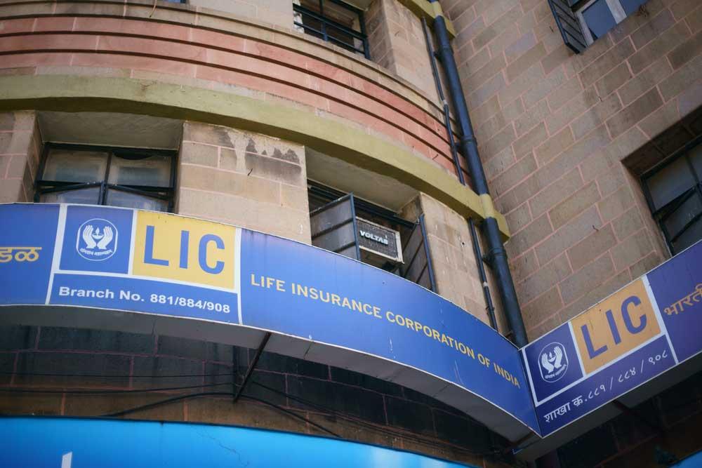 LIC Office-2